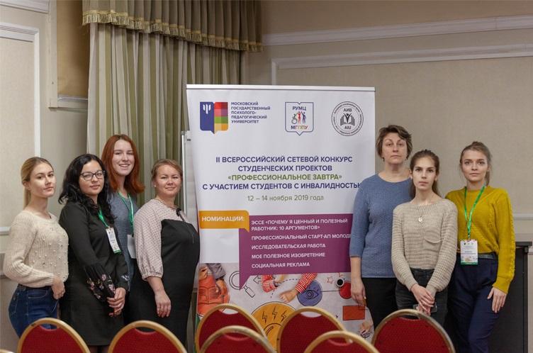 Миниатюрное фото с мероприятия «В сентябре в Москву приезжал один из самых влиятельных ученых нейрофизиологов»